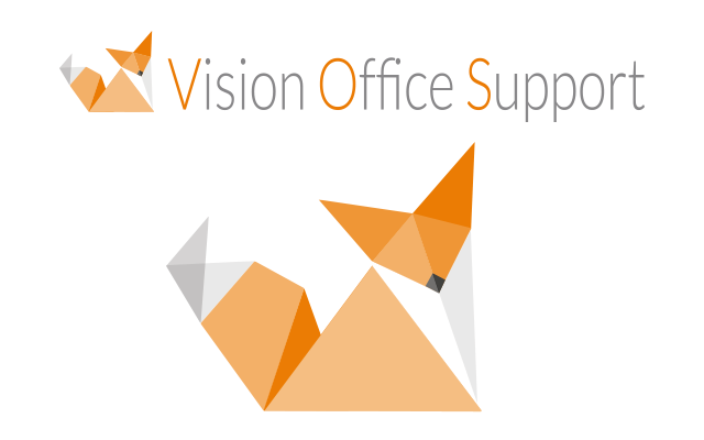 afbeelding van Vision Office Support